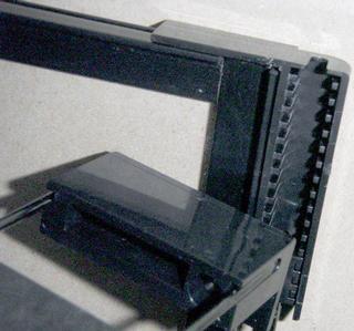 2006123103.jpg