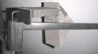 2006123104.jpg