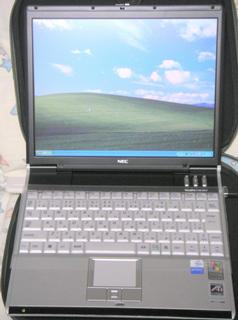 2006123110.jpg