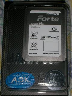 2009111001.jpg