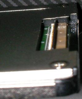 2009111006.jpg