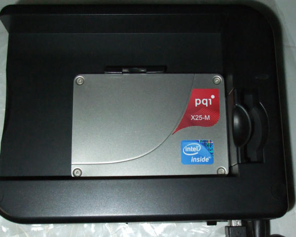 2011100400.jpg
