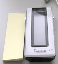 iaudio5_1.jpg